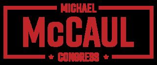 Michael McCaul